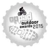 Oppad Award 2015