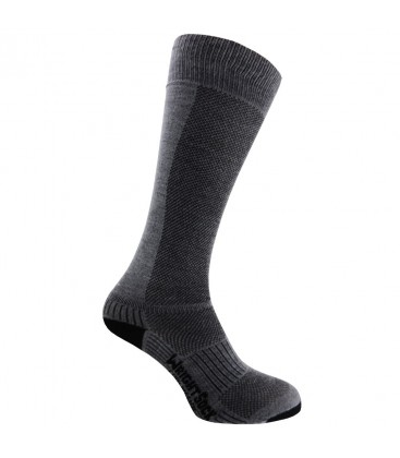 Wrightsock Coolmesh OTC