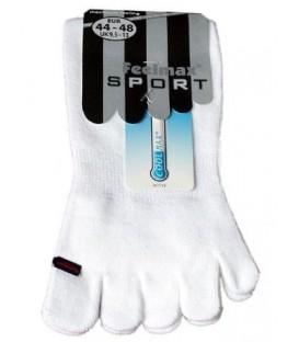 More about ToeFree Coolmax Sport