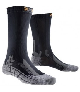 More about X-Socks Outdoor Mid Calf