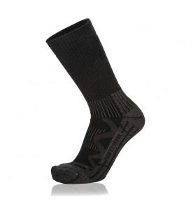 More about Lowa Winter Pro sokken
