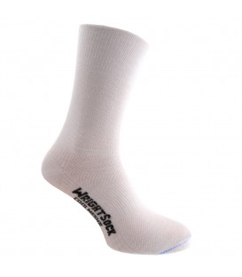 Wrightsock Coolmesh Crew wit