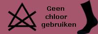 wasvoorschrift-chloor