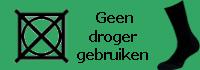 wasdroger