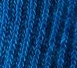Navy blauw/Elektrisch blauw