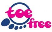 ToeFree (Feelmax)